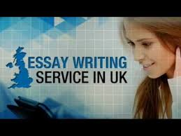 essay topics for high school students  essay topics for high school students dissertation writing