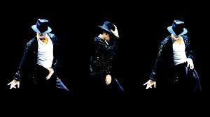 101 michael jackson hd wallpapers backgrounds wallpaper abyss