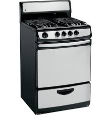 stove 24 inch. product image stove 24 inch