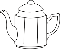 Additionally we included a bonus of 30 coffee stains and splashes in vector and png format. Free Clipart Coffee Pot Iyo