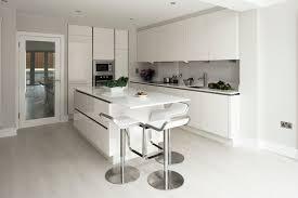 kitchen design dublin. island view kitchen design dublin i