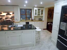directly from the manufacturer save yourself 80 off rrp 35 000 kitchen from only 3 995