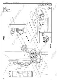 volvo fe wiring diagram volvo wiring diagrams online volvo truck wiring diagrams wiring diagram and hernes