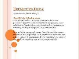 essay about cruelty to animals denial york ml essay about cruelty to animals