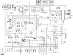 2000 harley heritage wiring diagram schematic wiring library harley davidson coil wiring harley circuit diagrams wire data schema u2022 1992 harley softail wiring