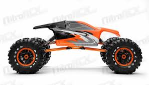 exceed mad crawler wiring diagram wiring diagram library exceed rc 1 8th mad torque rock crawler ready to run orange rc house wiring diagrams exceed mad crawler wiring diagram