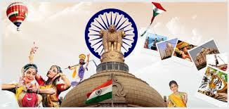 essays on indian culture essay on art and culture of india   essay topics