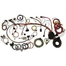 70 73 chevy camaro classic update american autowire wiring harness image is loading 70 73 chevy camaro classic update american autowire