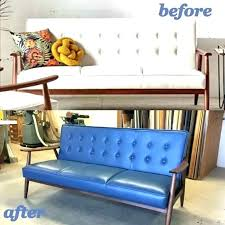 how to dye leather couch dye leather couch dye leather couch luxury leather paint for couch