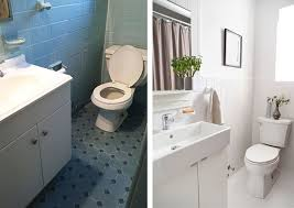 reglaze bathroom tile. Before And After Resurfacing Tile By Athena Calderone. Reglaze Bathroom N