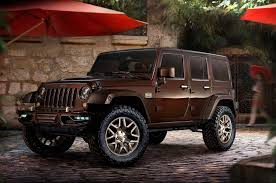 2018 jeep exterior colors. exellent colors 2018 jeep colors release date with jeep exterior colors
