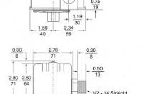 square d wiring diagram 4k wallpapers how to wire pressure switch well pump. for 110 at Square D Pressure Switch Wiring Diagram