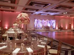 Wedding Reception Venues In Princeton Nj The Knot