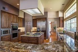 kitchen designer san diego kitchen design. San Diego Kitchen Remodeling Services Designer Design