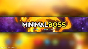 Youtube Channel Art Background How To Make A Fire Background Youtube Channel Banner Art In Android Ps Touch