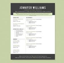 Creative Resume Templates Word Badak Shalomhouse Us 2018 Tips 6034