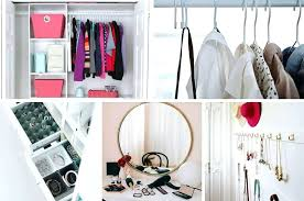 closet clothes organizer closet organizer ideas chic ideas in organizing bedroom closets clothing and accessories 53 closet clothes organizer