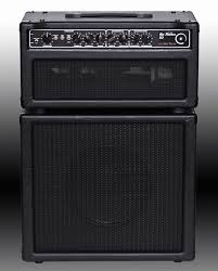 Dumble Speaker Cabinet Cause Effect Amp Works Homepage