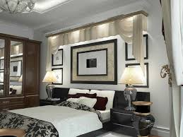 bedroom track lighting. Bedroom: Track Lighting Ideas For Bedroom Beautiful And Images