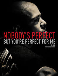 My Fav J Cole Quote From My Fav J Cole Song ColeWorld The Simple J Cole Song Quotes