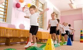 Диплом эксперимент занятия для детей раннего возраста в детских  Китайский размер джинсов size 66 cm 2 feet 68 cm 2 feet 05 70 cm 2 1 72 cm