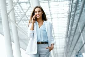 Job Interview Clothing- smart casual outfits for women