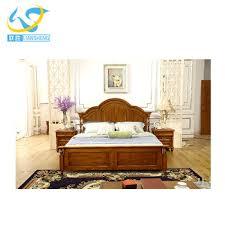 italian furniture bedroom sets. Hot Sale Luxury Classic Italian Wood Bedroom Furniture Set For Adult Italian Sets N