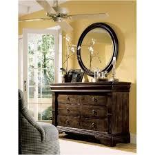 83 112 kincaid furniture keswick bedroom mirror