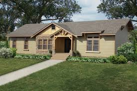 Explore Clayton Homes, Modular Homes, and more!