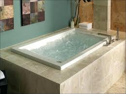 american standard bathtub installation instructions seskoky info acrylic bathtub reviews