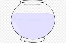 fish bowl clipart. Beautiful Clipart Goldfish Clip Art  Fish Bowl In Fish Bowl Clipart K