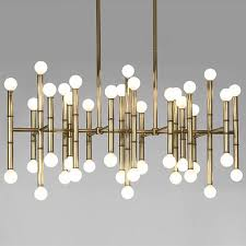contempory lighting. Stunning Light Chandelier Modern Chandeliers Contemporary For Incredible Residence Lighting Prepare Contempory