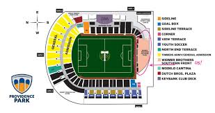 Providence Park Seating Chart Timbers August 14 2019 Timbers Game Maritime Commerce Club