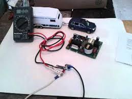 flame sensor testing how to easily test a rv furnace flame sensor testing how to easily test a rv furnace