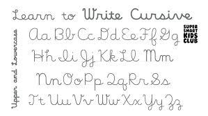 Lowercase Cursive Alphabet Worksheet Free Printable Calligraphy Alphabet Worksheets Sheets Worksheet