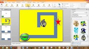 How To Make Powerpoint Game Under Fontanacountryinn Com
