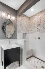 traditional bathroom tile ideas. Traditional And Modern Look With Classic Bathroom Tile Carrara Gris Ceramic Wall S Ideas T