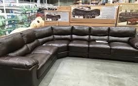 image of costco living room furniture sofa couches