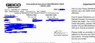Liability Car Insurance Quote Interesting Geico Liability Car Insurance Quote Beautiful Geico Insurance