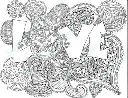 41 Best Hippie Coloring Pages Images On Pinterest Coloring