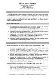 Resume Help Websites Essay Help Websites Example Of A Resume Writing 5 Ekiz Biz Resume