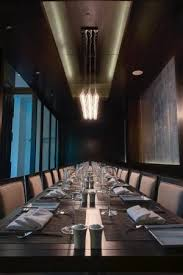 Private Speisezimmer Toronto Lounge Sofa Hairs Pinterest Interesting Private Dining Rooms Toronto