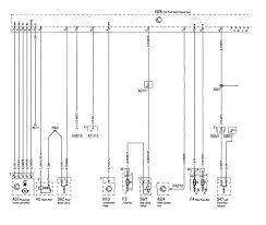 mercedes benz 300se 1992 wiring diagrams air bags carknowledge mercedes benz 300se wiring diagram air bags part 1