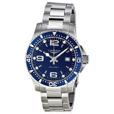 top 10 watch brands for men a swiss brand that caters to men who value technical prestige longines has a long association the aeronautics industry providing the timing
