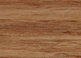 wood grain interior vinyl lock plank flooring 3mm 6mm solvent free glue
