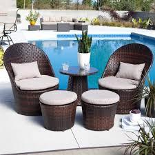 outdoor patio sets under 200 patio designs