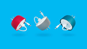 powercurl mini for iphone detour tech trinidad and tobago