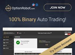 Best Binary Options Charting Software For Spectre System
