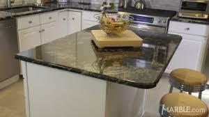 Granite For Kitchens Fantasy Granite Kitchen Counters
