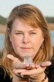 psychic-reading-s-by-dina-hilton-head-island- - Yahoo Local Search ...